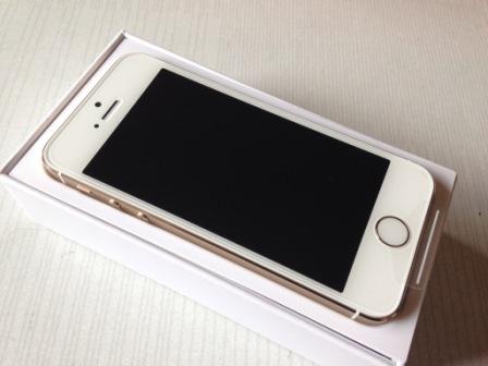 20140419_045555318_iOS.jpg