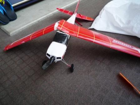 P1020475.JPG